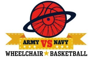 Army.Navy.BBall-cropped